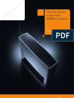 081126 WiMAX Folder