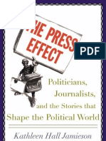 The Press Effect
