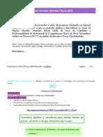 (CP) - NG6 - Abertura Moral (AM)