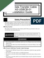 CA3-USBCB-01-MT01-CPa_eng