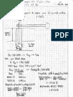 Ejercicios de produccion II-varios