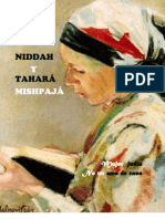 Nidah Imprimir de La 1 a La 20 - Primeras 20 Arregladas