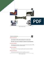 MEMORIAS_6