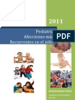Guia Pediatrica