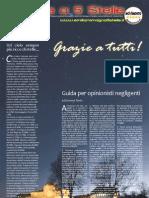 Mese 5 Stelle Emilia Romagna - Giugno 2011