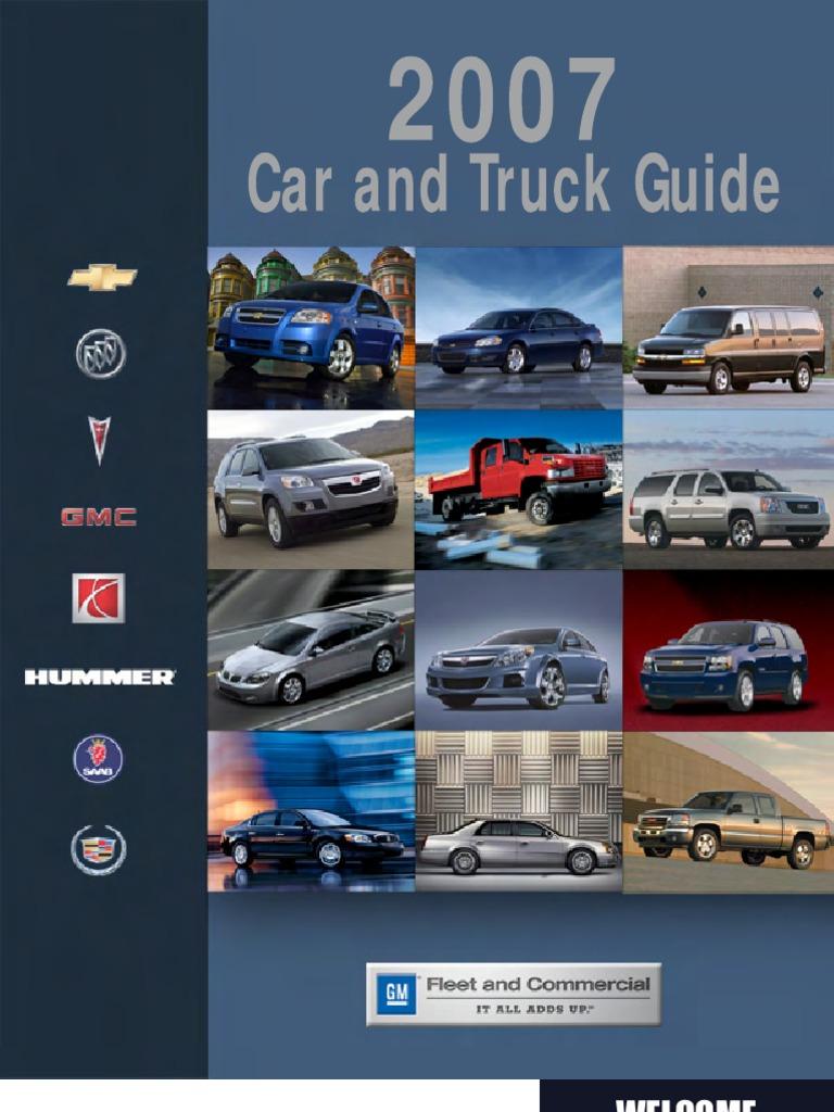 73-91 Chevy GMC Pickup Truck Van Set Side Manual Black Steel Low Mount Mirrors