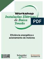 apostila_procobre_eficienc