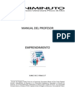 Manual Del Profesor_eunice