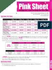 Pink Sheet Media Kit