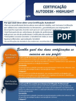 Certificaçã Autodesk_HL_02