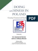 2011 CCG Poland Latest Eg Pl 027281