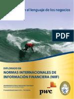 BrochureCPA