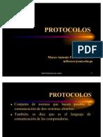 Protocolos-5