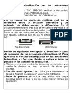 Circuitos Hidraulicos y Neumaticos Uni 3
