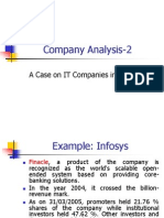 companyanalysis-2-091111060555-phpapp01