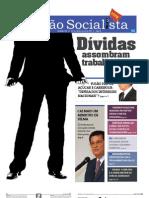 Opinión socialista427