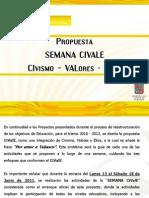 Cuadernillo CIVALE (1)