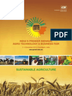Agrotech Brochure