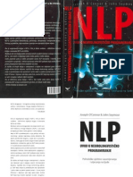 Uvod u Neurolingvisticko Programiranje