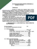 AUTOSPECIALA DE CAPACITATE MARITĂ PENTRU INTERVENŢII LA INCENDII 22.300 DFA