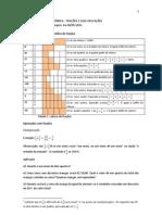 Matemática_Aplicada_2011_FRAÇÔES