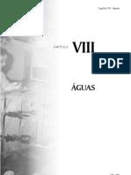 cap8[1] IAL ÁGUAS