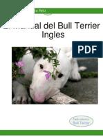Manual Del Bull Terrier