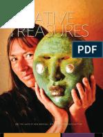 Native Treasures 2011
