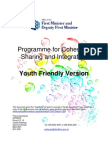 CSI - Youth Friendly Version 20100927