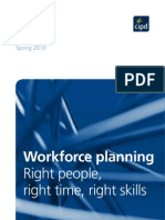 5219 Workforce Planning Guide2