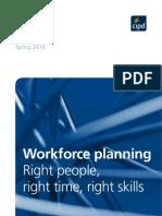 5219 Workforce Planning Guide2