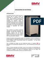 Cargador_de_Baterias