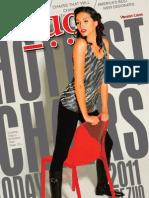 Zuo Modern 2011 Catalog