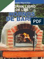 18359934-el-gran-libro-de-los-hornos-de-barro
