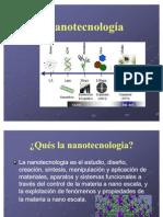 lananotecnologa-090601132007-phpapp02