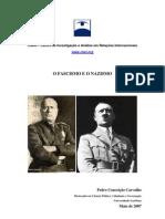 O_Fascismo_e_o_Nazismo