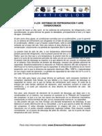 vaciode-sistemas-principios REFRIGERACIÓN
