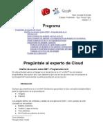 Interfaz de Usuario Sobre GWT - Programando La UI