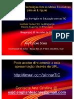 AlinharTecnologia_ieTIC