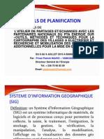 Outils_de_planification