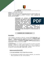 Proc_03316_08_(0331608-pcabarradesao_miguel-2.007-acordao.doc).pdf