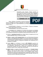 Proc_03107_09_apl_03107-09_pm_cacimbas-2008.doc.pdf