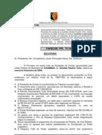 Proc_03107_09_ppl_03107-09_cacimbas_2008.doc.pdf