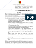 Proc_05151_10_curral_velho-cm-pc-5151-10.doc.pdf