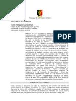 05389_10_Citacao_Postal_fsilva_APL-TC.pdf
