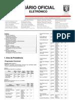 DOE-TCE-PB_345_2011-07-22.pdf