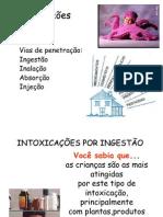 transparencias_2_pediatria