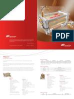 Pnld II Brochure_us