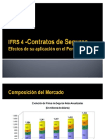 20091125 P7 Maritza Bust Am Ante IFRS Contratos de Seguros