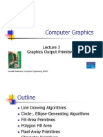 Lecture03-GraphicsPrimitives